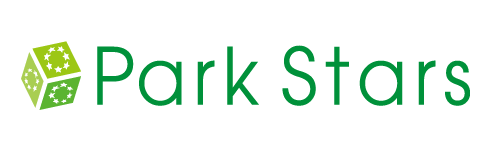 株式会社PARK STARS